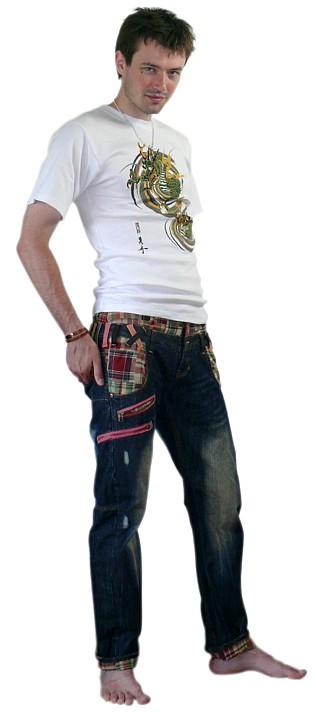 интернет магазин одежды миу миу 2014-2015
